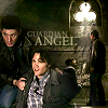 Working for the Mandroid: Guardian Angel (Sam and Dean)