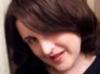 dipstress userpic