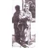 православный, фильмы, паломник, книги, выставки