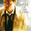 Working for the Mandroid: Angel of the Lord