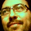 shyma userpic