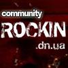 rockin.dn.ua