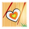 sooshiq userpic