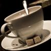 кофей