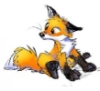fox_for_you userpic
