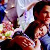 Gilmore Girls Rory&Dean