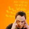 bbt_kill with brain