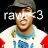 pete rawr
