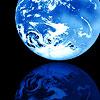 tinka023: The Earth
