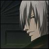Dante: My son neither Creator nor his creature