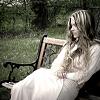 Katherine (probus_tesla)