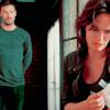 TSCC. Derek/Sarah. Watching over you.