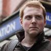__ron_weasley_ userpic