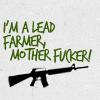magi_sammy: Lead Farmer