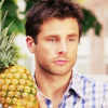 pineapple anybody?