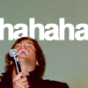 The Coalition For Disturbing Metaphors: Laugh SPN