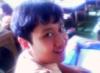algi94 userpic