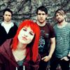bubblytears ; FionaChan: Paramore