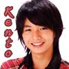 fandom clash: kento