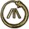 bardofawen userpic