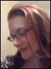 jennifervescent userpic