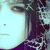 shinjou_rei userpic