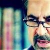 CM_Rossi mit Brille
