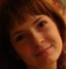 sidjulia userpic