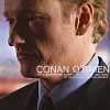 people | conan o'brien