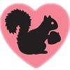 beyond_squirrel