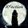 nfacti0n userpic