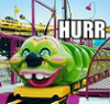 HURR_worm
