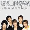 iza_now