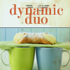 Duo_Coffee