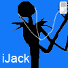 ijack by extatic_caps