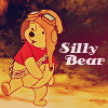 silly bear vy suicide_bee