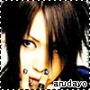 arudayo userpic