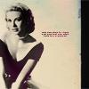 araminta18: Grace Kelly