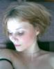 elbret userpic