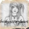 brokentomyheart userpic