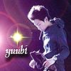 satoshi_yuubi