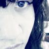 xtheillusionist userpic