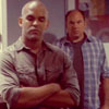 Jackie: Brad and Sucre