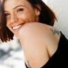 cleahduvall userpic