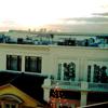 duskatdaylight userpic
