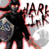 darklinker_xxx userpic
