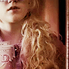 Faby: [HP] Luna