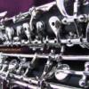 Oboe! <3