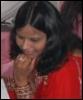 Aparna: Thinking