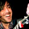 Music: Keith Guitar